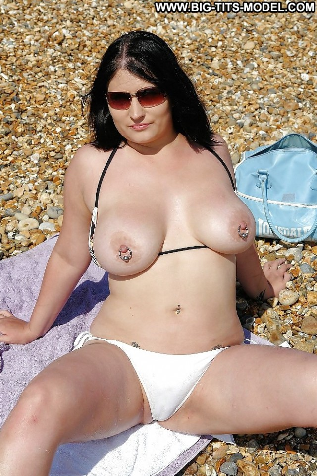 Ula Private Pics Uk Bbw Big Boobs Big Tits Pornstar