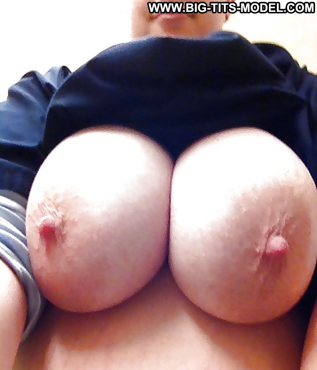 Bula Private Pics Bbw Big Boobs Big Tits