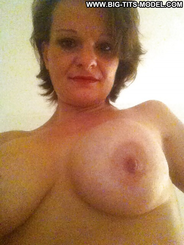 Maybelle Private Pics Amateur Big Boobs Big Tits Close Up Gorgeous