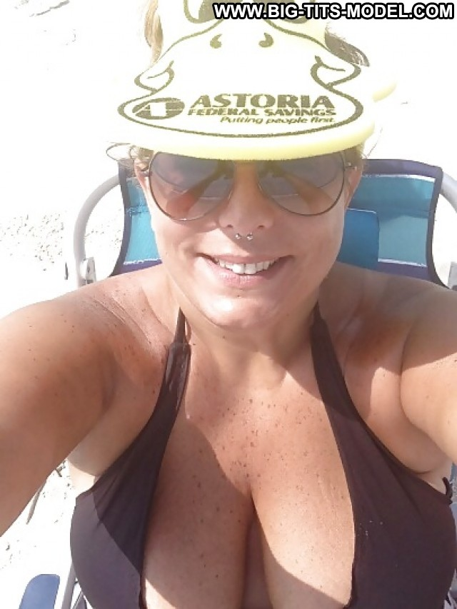 Athena Private Pics Big Boobs Bbw Stolen Video Nice Gorgeous