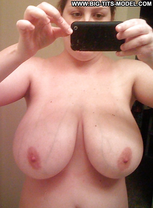 Numbers Private Pics Big Boobs Amateur Big Tits Beautiful Nice Very