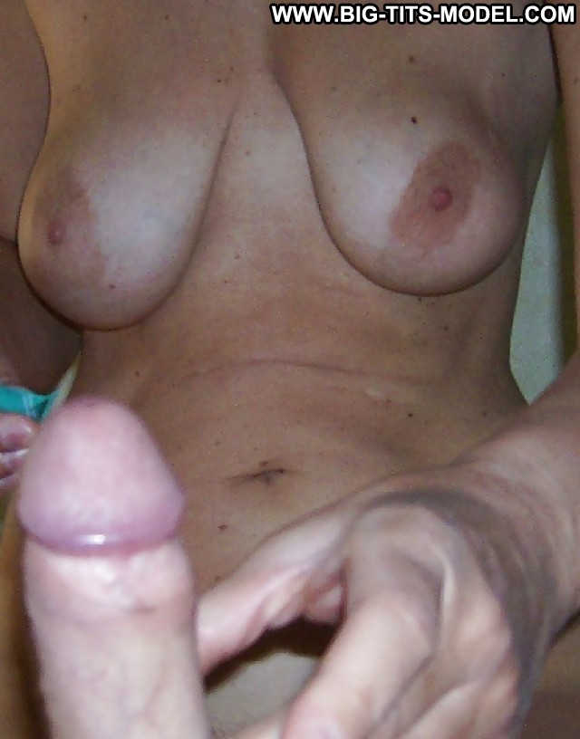 Jacqulyn Private Pics Milf Beach Big Boobs Big Tits Doll Amateur