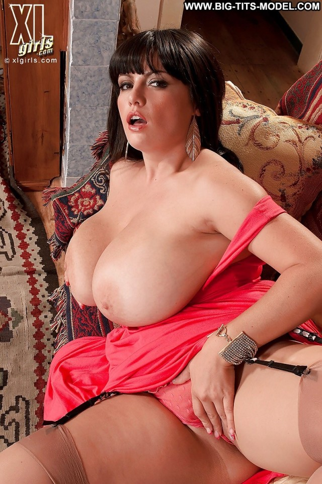 Nieves Private Pics Milf Bbw Big Boobs Big Tits