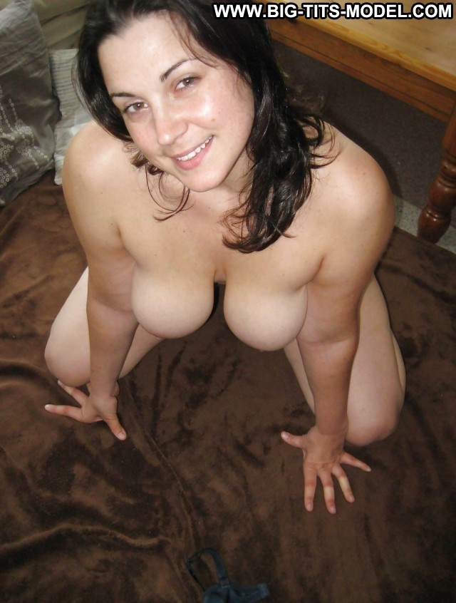 Laurice Private Pictures Facial Big Tits Big Boobs Busty Hot Amateur