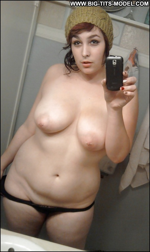 Angelica Private Pictures Bbw Big Boobs Big Tits Selfie Hot Boobs
