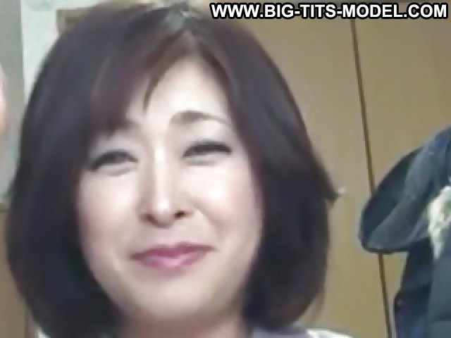 Gillian Video Hot Japanese Japan Movie Mature Chubby Bbw Big Boobs