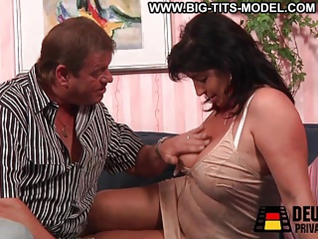 Hildred Video Videos Movie Big Boobs Amateur Cumshot Boobs Bed