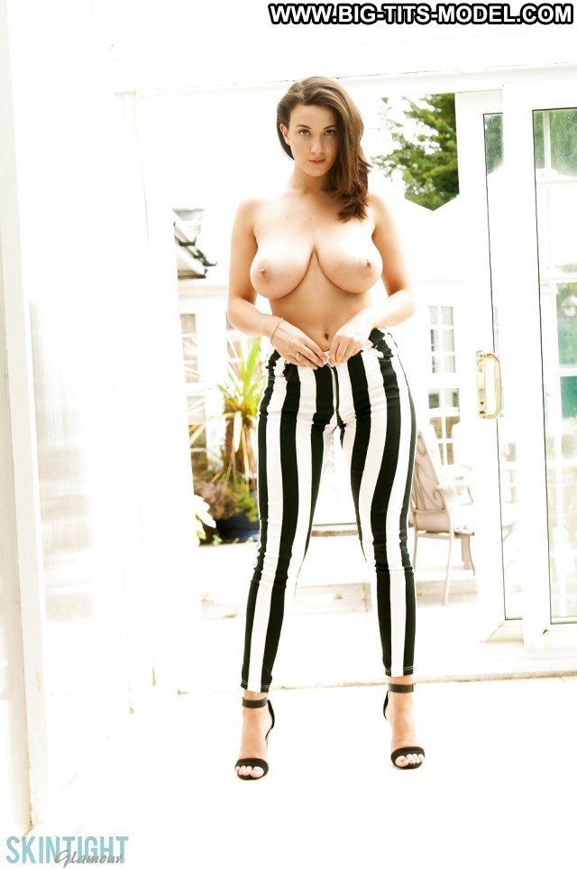Braelyn Private Pictures Big Tits Hot Tits Boobs Ass Big Boobs