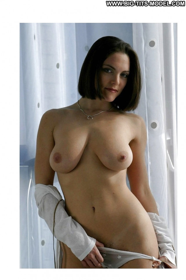 Teresia Stolen Private Pics Hot Big Tits Big Boobs Babe Porn Shirt