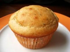 muffin-salgado