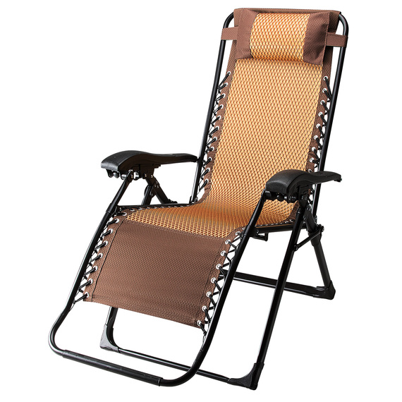 anti gravity lawn chair bentwood cafe chairs world famous sports zero mesh lounge big 5 sporting