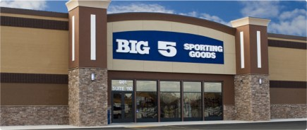 Image result for big 5 sporting goods