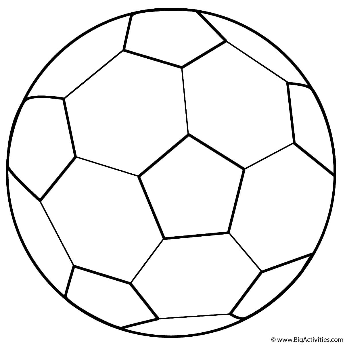 World Cup Math Soccer Ball Net New Worksheet. World. Best