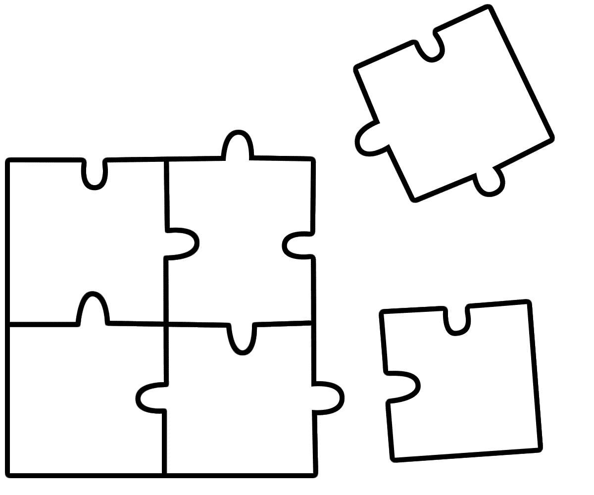 Lowercase p Handwriting Worksheet (trace 1, write 1)