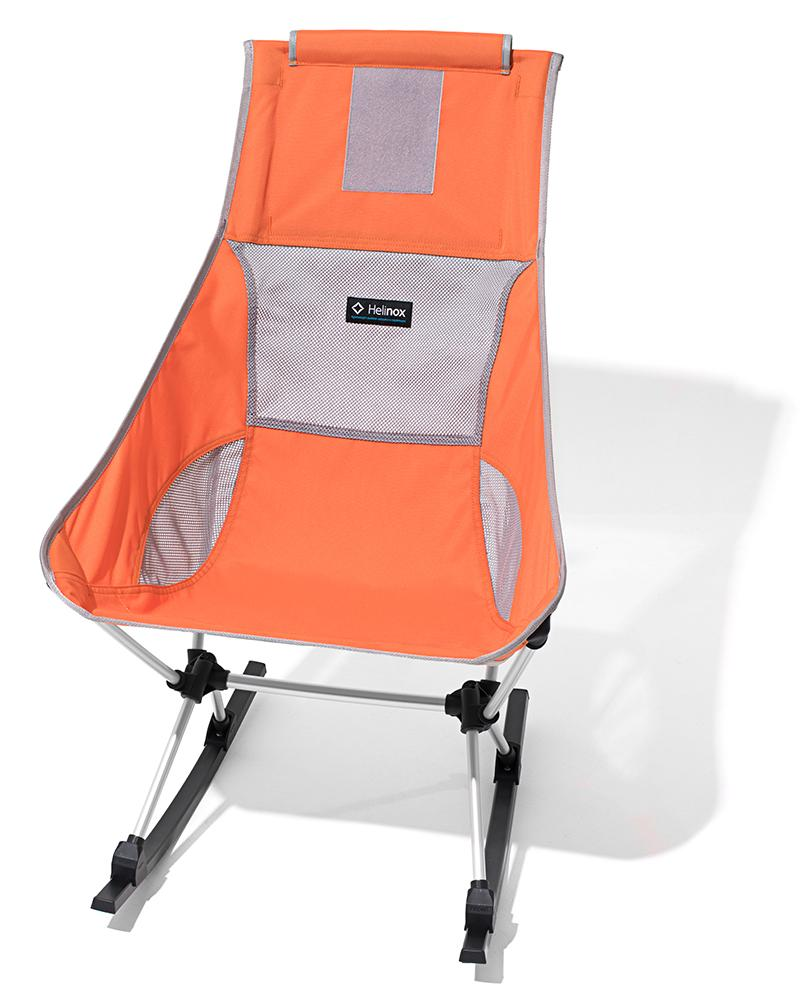 Big Agnes Chair Two Rocker