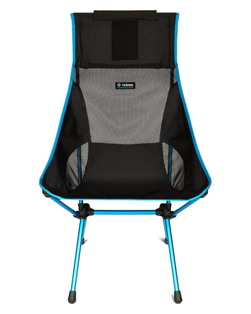 Big Agnes Sunset Chair