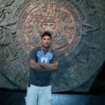 Profile picture of Levi Martinez