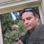 Profile picture of ROGELIO