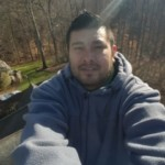 Profile picture of Guillermo