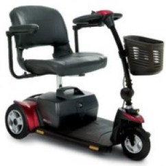 Wheelchair Hire York Inglesina Table Chair Bigapplemobility Is 1 Electric Scooter And Company In Delivery Date