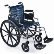 wheelchair hire york ashley furniture wingback chairs bigapplemobility is 1 electric scooter and company in rent lightweight manual