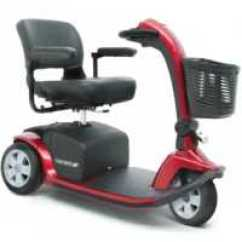 Wheelchair Hire York Sitting Posture On Chair In Office Bigapplemobility Is 1 Electric Scooter And Company Rent