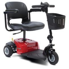 Wheelchair Hire York Clear Chair Big Apple Mobility The 1 Scooter And Company In New Go Goes