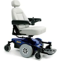 wheelchair hire york narrow bigapplemobility is 1 electric scooter and company in rent jazzy select powerchair