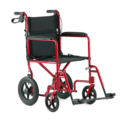 wheelchair hire york dining room chair covers at kohls bigapplemobility is 1 electric scooter and company in rent