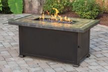 Fire Tables And Pits - Big Ash