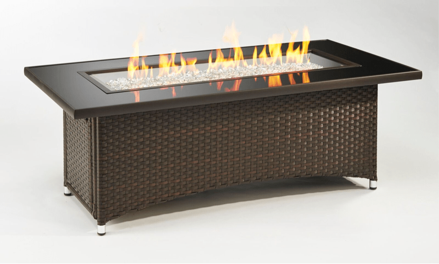 Fire Pits Amp Tables Big Ash