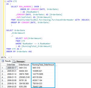 RunningTotal_SQL_Script