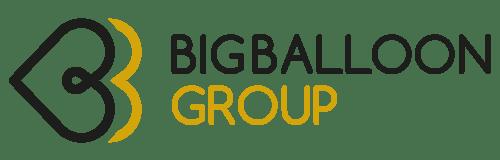 Da oltre 25 anni Big Balloon Group è leader in Italia nell'ideazione e realizzazione di straordinari eventi, manifestazioni e celebrazioni.