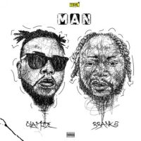 [Music] BBanks & Olamide - Man