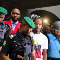 Naira Marley's Court Case Resumes Tomorrow