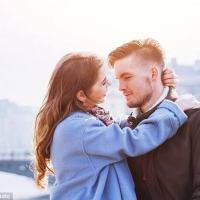 5 Risks You Should Take To Build A Strong Relationship