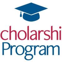Oando 2019 Scholarship