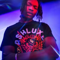 [Music] Naira Marley – Like Chief Keef