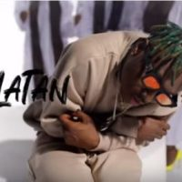 [Music] Zlatan – How Far