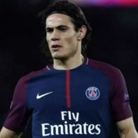 Chelsea Disagrees With PSG Over Cavani's Transfer