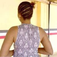 Man Sells His Girlfriend Into Prostitution For ₦300K