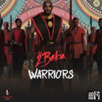 [Music] 2Baba Ft. Wizkid - Opo