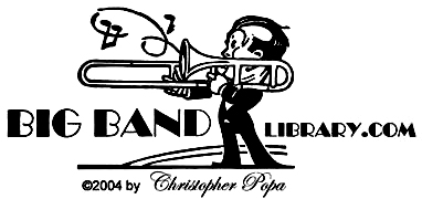 Big Band Library: Ziggy Elman: