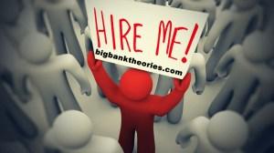 Test Bahasa Inggris Di JobStreet Persiapan Melamar Kerja