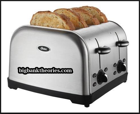 Contoh Teks Prosedur Dalam Bahasa Inggris Tentang Cara Penggunaan Alat Pemanggang Roti