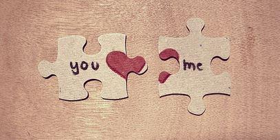 Penggunaan You And Me