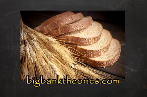 Langkah Langkah Membuat Roti Tawar Bakar Dalam Bahasa Inggris