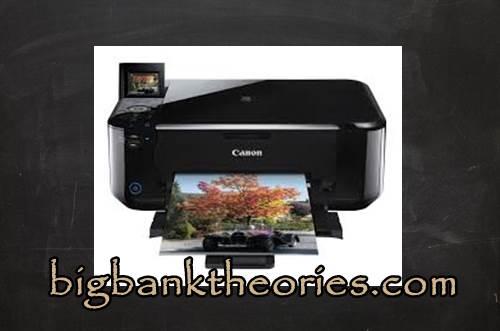 Langkah Langkah Menggunakan Printer Untuk Mencetak Dokumen Dalam Bahasa Inggris