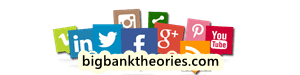 Social Media PNG
