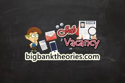 Job Vacancy English Teacher in Indonesia